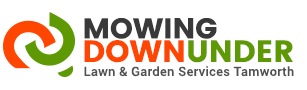 Mowing Down Under Tamworth: Lawn & Garden Services Tamworth NSW 2340